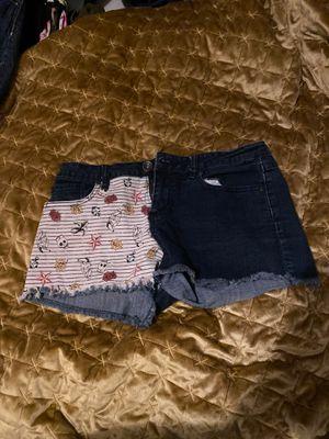 clothes for Sale in San Bernardino, CA