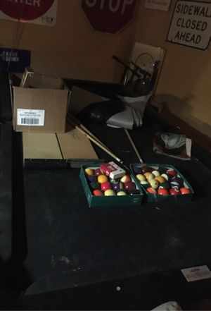 AMF Play Master for Sale in Washington, DC