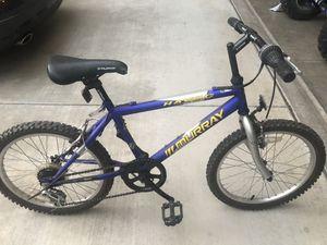 Murray Havoc 7 speed mountain bike for Sale in Oakdale, CA
