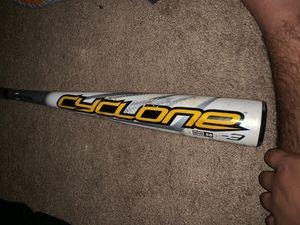 Easton baseball bat for Sale in Tampa, FL