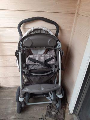 Chicco stroller for Sale in Wichita, KS