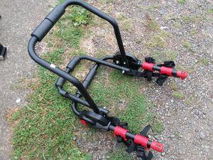 Bike Rack for Sale in Hoquiam, WA