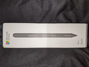 Microsoft surface pen brand new for Sale in Vancouver, WA