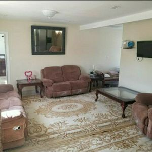 3 Piece Living Room Set for Sale in Compton, CA