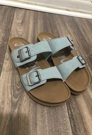 Birkenstock sandals for Sale in Atlanta, GA