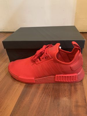 Brand New NMD R1 Size 11 Never Worn for Sale in Falls Church, VA