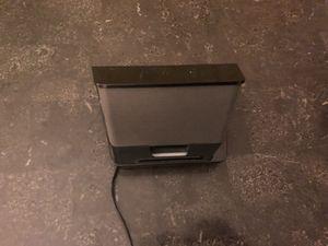 iHome Speaker iHm27 for Sale in Boston, MA