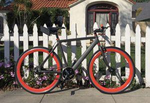 Ebike for Sale in Riverside, CA