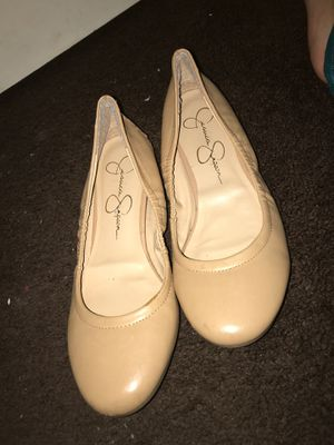 Nude Flats for Sale in Fresno, CA