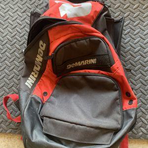 Demarini Softball or Sports Bag for Sale in La Mirada, CA