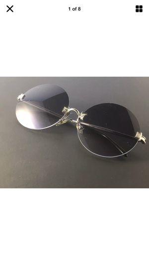 Wildfox Pearl sunglasses for Sale in Barre, MA
