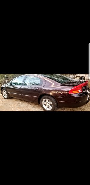 2004 dodge intrepid for Sale in Tucson, AZ