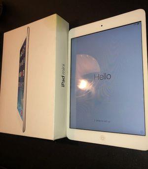 iPad Mini 1st Generation 16GB for Sale in Burtonsville, MD