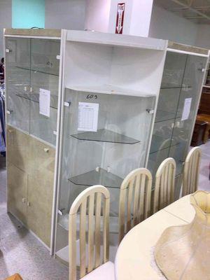 Furniture for Sale in Miami Gardens, FL