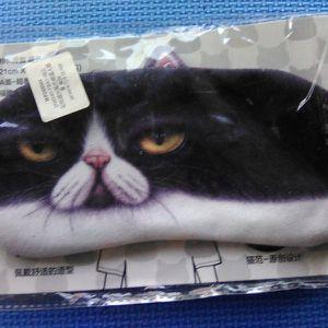Cute Cat Eye Covering Free for Sale in El Monte, CA