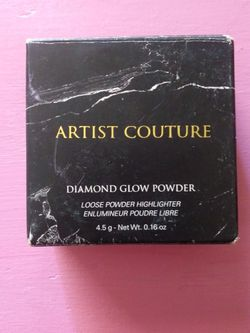 Artist Couture Glow Powder for Sale in Fort Myers,  FL
