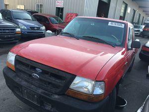 Ford ranger for Sale in Auburn, WA