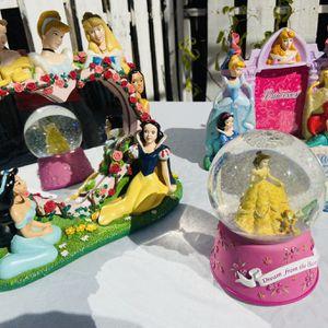 Original Disney Decor 👑👑👑👑👑👑 for Sale in Miami, FL