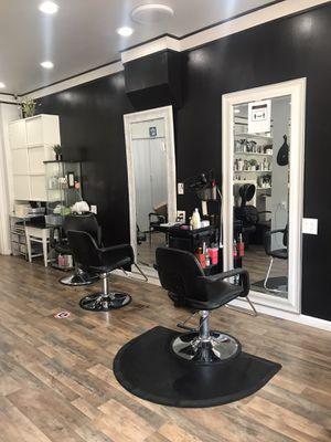 Beuty salon for Sale in Lancaster, PA