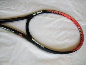 Tennis Racket VOLKL Tour 9 German Engineering 98 for Sale in Norwalk, CT
