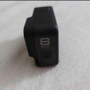 GoPro Hero 8 Black for Sale in Pleasant Hill, CA