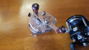 Shimano fishing reels for Sale in Hawthorne, CA