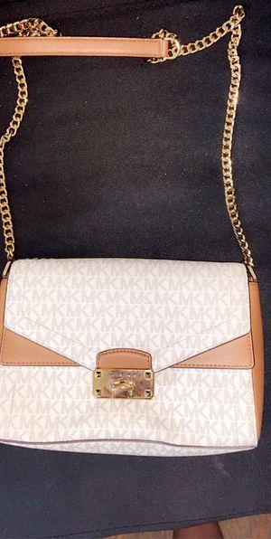 Michael Kors Bag for Sale in Woodbridge, VA