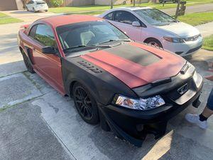 2003 Mustang V6 for Sale in Miami, FL