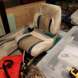 Folding Boat Seats for Sale in Clearwater, FL