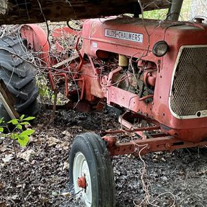 Tractor for Sale in Virginia Beach, VA