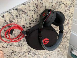 Beats Solo Headphones for Sale in St. Petersburg, FL