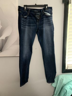 American Eagle Jeans for Sale in Lynchburg, VA
