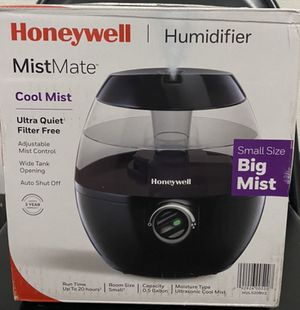 Humidifier for Sale in Parker, CO