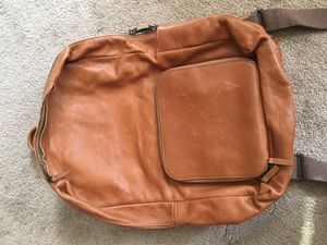 Venture 2 Backpack by 'This is Ground' for Sale in Woodbine, MD