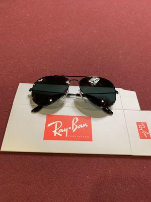 Ray Ban Aviators for Sale in Lilburn, GA