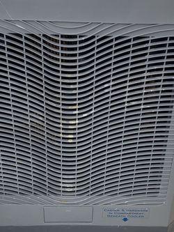 hessaire portable evaporative cooler for Sale in Monterey,  CA
