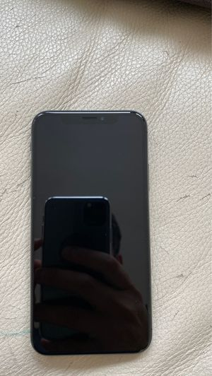 New Iphone X 64GB unlock for Sale in Brooklyn, NY