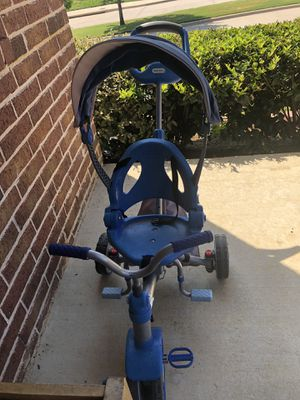 Tricycle for Sale in Irving, TX