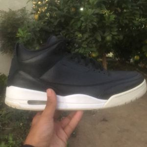 Jordan 3 Cyber Monday for Sale in Long Beach, CA