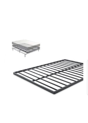 Bunk bed replacement slats for Sale in Reynoldsburg, OH