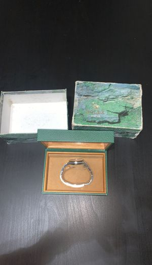 Rolex for Sale in Visalia, CA