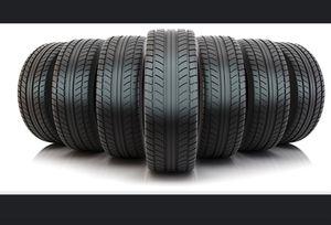 K&R tire sales for Sale in Sanctuary, TX