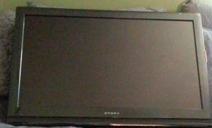 Dynex 40 inch tv for Sale in Pawtucket, RI