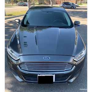Ford Fusion 2016 for Sale in Los Angeles, CA