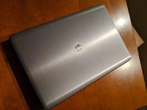 HP ProBook 4540s laptop Notebook for Sale in Zephyrhills, FL