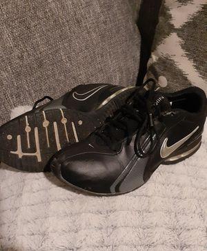 Men's Nike Reax for Sale in El Paso, TX
