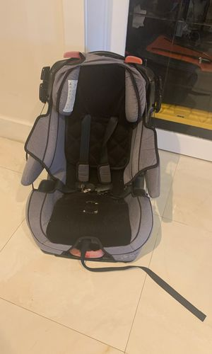Car seat cosco for Sale in Miami, FL