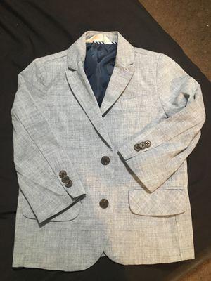 toddler coat for Sale in Glendora, CA