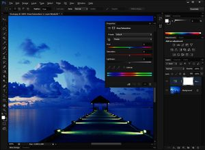 Adobe Photoshop CS6 for Sale in Weslaco, TX