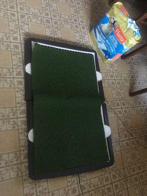 Potty training kit for Sale in Wenatchee, WA